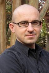 Piotr Gwiaza